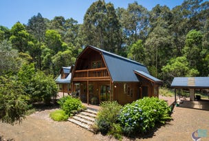 153 Old Highway, Narooma, NSW 2546