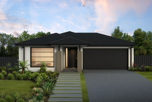 Lollipop Estate, Wyndham Vale, Vic 3024