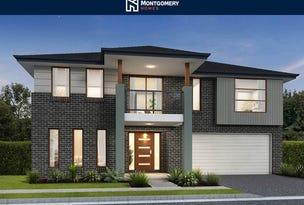 Lot 542 Yobarnie Avenue, North Richmond, NSW 2754