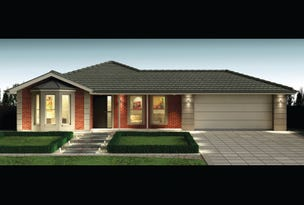 Lot 11 Luxton Avenue 'Springwood', Gawler East, SA 5118