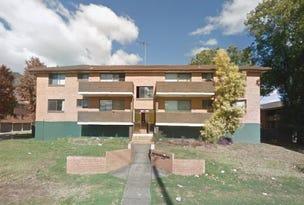 23/52-56 Putland Street, St Marys, NSW 2760