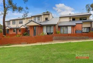 11/2-4 Kita Road, Berowra Heights, NSW 2082