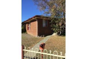 2 Warrina Close, Taree, NSW 2430