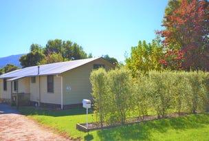45 Freeburgh Avenue, Mount Beauty, Vic 3699