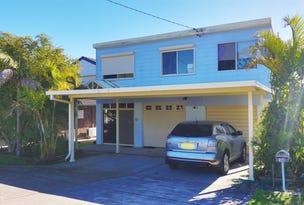 12 King Albert Avenue, Tanilba Bay, NSW 2319