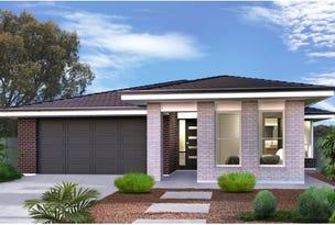 Lot 61 New Road, Ballina, NSW 2478