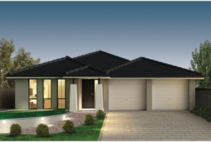 Lot 158  Belanger Court 'Blakes Crossing', Blakeview, SA 5114