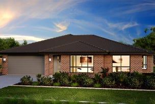 Lot 2 Yamaan Road, Hyland Breeze Estate,, Nambucca Heads, NSW 2448