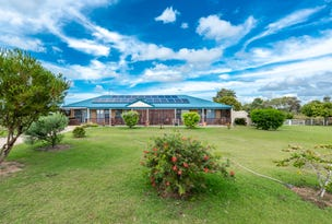 2 Judys Place, Moore Park Beach, Qld 4670