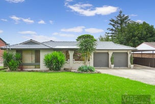 5 Keda Circuit, North Richmond, NSW 2754