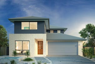 Lot 29 The Narrows, Newhaven, Vic 3925