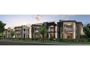 25 Greenview Terrace, Harmony Estate, Palmview, Qld 4553