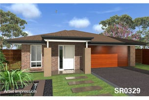 Lot 128, 55 Dunoon Road, Lismore, NSW 2480