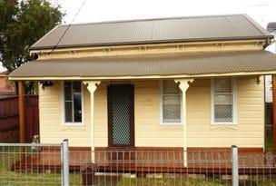 32 Rocky Point Road, Kogarah, NSW 2217