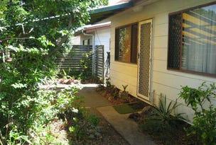 2/4  Birdwood Street, Golden Beach, Qld 4551