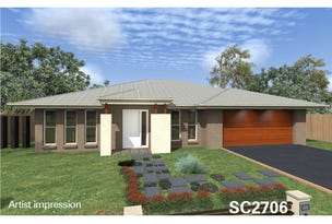 Lot 76 Just Street, Goonellabah, NSW 2480