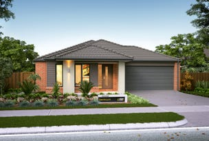 Lot 26 Lugano Avenue, Alfredton, Vic 3350