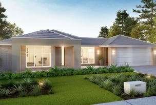Lot 432 Clark Road, Seaford Heights, SA 5169
