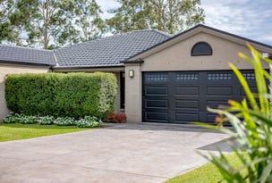 6 Wilkinson Boulevard, Singleton, NSW 2330