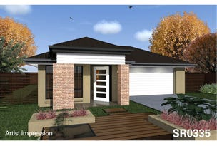 Lot 567 Francis street, Moss Vale, NSW 2577
