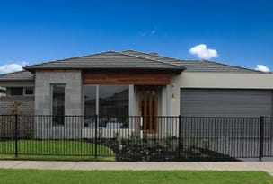 Private Address Autumn Way, Titled Land, Diggers Rest, Vic 3427