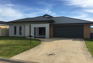 3 Norman Close, Leeton, NSW 2705