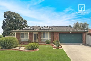 1 Attwood Court, Shepparton, Vic 3630