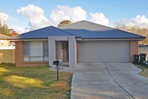 51 Waratah Street, Junee, NSW 2663
