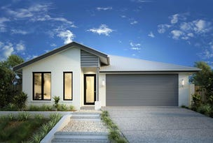 Lot 117 Scullin Street, Townsend, NSW 2463