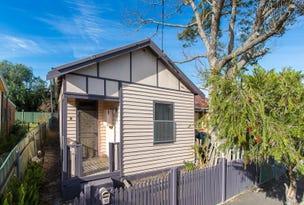 12 Islington Street, Islington, NSW 2296
