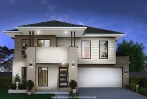 Lot 84 Haven Hill Estate, Holmview, Qld 4207