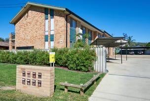 9/12-14 Edney Street, Kooringal, NSW 2650