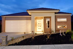 L39 Beaconsfield Court, Somerville, Vic 3912