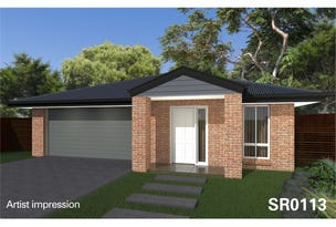 Lot 34 Keoghan Drive, Goonellabah, NSW 2480