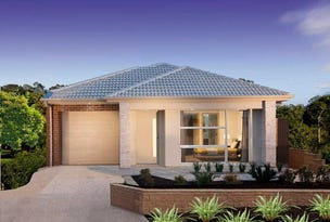 Lot 1002 Whitington Road, Davoren Park, SA 5113