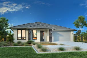 Lot 473 Tatlock Street, Horsham, Vic 3400
