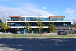 5/40-42 Clyde Road, Berwick, Vic 3806
