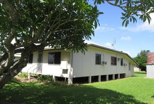 320 Danger Camp Road, Blackrock, Qld 4850