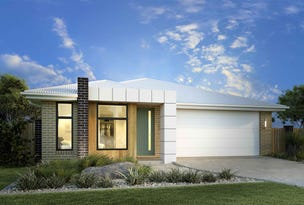 Lot 129, 0 Lille Street, Brighton, Tas 7030
