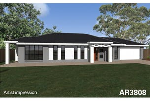 Lot 4 Angshelle Ct, Samford Valley, Qld 4520