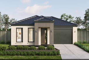 LOT 1539 Foundation Avenue, Clyde, Vic 3978