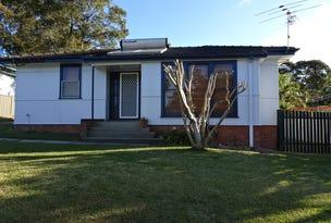 4 Noreen Place, Waratah West, NSW 2298
