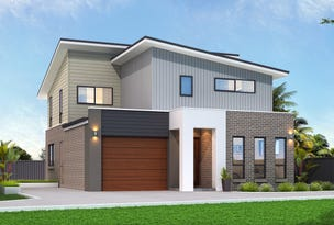 Lot 325 Rodway Court, Kingston, Tas 7050