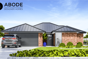 Lot 53 Oakden Park, Youngtown, Tas 7249