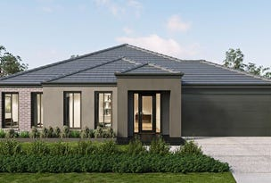 Lot 128 Frogmore Court, Shepparton, Vic 3630