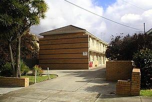 12/6 Carmichael Street, West Footscray, Vic 3012