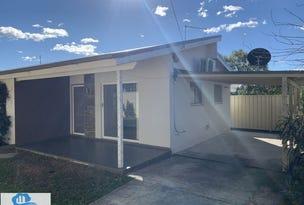 91a Joseph Street, Lidcombe, NSW 2141