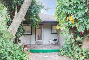 21 Sunderland Street, Mayfield, NSW 2304