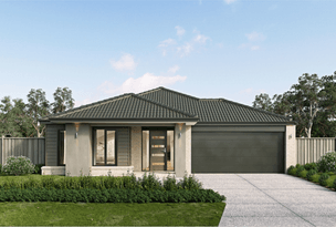 Lot 118 Mahogany Parade, Eastwood, Goonellabah, NSW 2480
