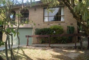 19 Seymour Avenue, Mount Eliza, Vic 3930